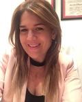 Stella Tribaldos