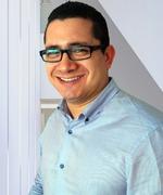 Armando Enrique De Gracia Nieto