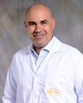 Carlos Daniel Mora Vargas