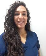Sharon Jimenez Chavarría