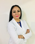 Mireya Judith Puga Morales