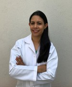 Karen Gómez Urbina