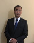Manuel Wong On