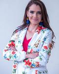 Rebeca Rivera Ramírez