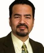 Eduardo Arturo Huertas Arias