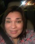 Tania Arlyn Vargas Jiménez