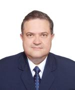 Juan Ignacio Silesky Jiménez