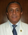 Victor Ruiz Castro