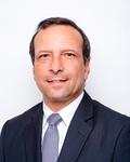 Arturo Abdelnour Vásquez