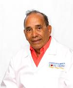 Rolando Muñoz Cerrud