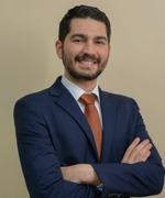 Daniel Rivera Salgado