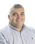 Raul Darío Arjona Serrano