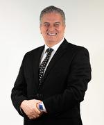 Vicente Joel Hernandez Navarro