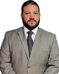 Andres Humberto Morales Martinez