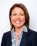 Sonia Cerdas Pérez