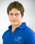 Christian Podetti Holtermann