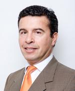 José Manuel Rojas Zorrilla