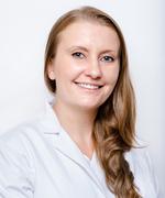 Natalia Demianko