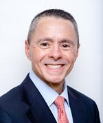 Danilo González Gómez