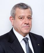 Hernán José Bolaños Portuguez