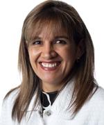 Carolina Sierra Poveda