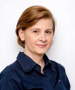 Ana Ligia Montero González