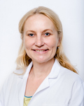 Svetlana Demianko