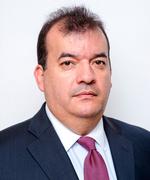 Fabián Fonseca Guzmán
