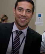 Fabio Alfaro Albertazzi