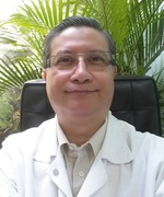 Rafael Francisco Arias Rojas