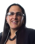 Ana Laura Jiménez Chaverri