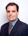 Oscar Castro Aragón