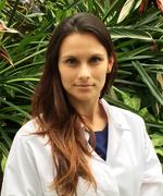 Beatriz Osejo Rodríguez