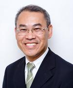 Jose Manuel Alan Chang