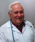 Jorge Antonio Ureña Bogantes