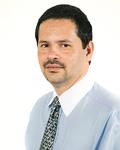 Oswaldo José Hernández Duarte