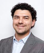 Randal Alberto Quirós Marchena