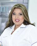 Karla Acuña Suarez