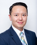 Chun Cheng Lin Yang