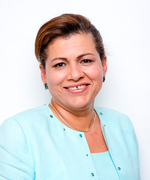 Aida Lina Obando Martínez