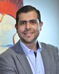 José Gabriel Cabezas Garita