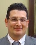 Jaime Sierra Poveda