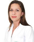 Karla Alejandra Roldan Arias