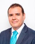 Iván Antonio Kafarela Orozco