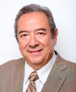Ibrahim Barguil Meza