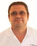 Milton Franco Eugarríos Najlis
