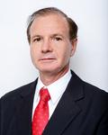 Gerardo Broutin Gutierrez