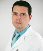 Esteban Mora Segura