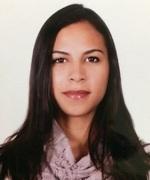 Gabriela Guevara Moreira