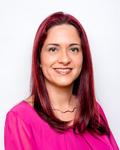 María Del Milagro León Huezo